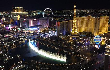 CES - Vegas