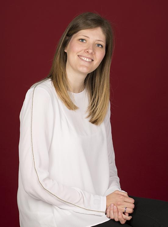 Francesca Treccani