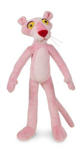 pantera rosa peluche