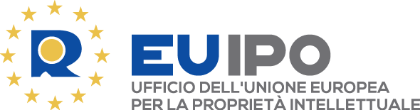 EUIPO_LOGO_IT