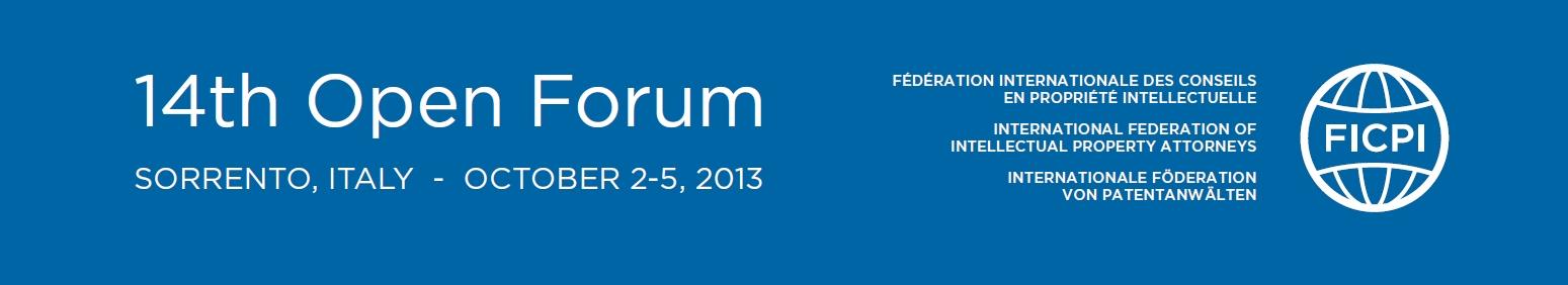 forum-ficpi-italy