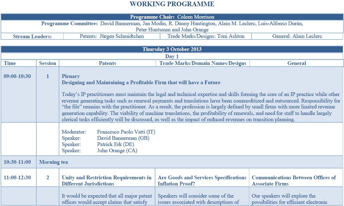 programma-ficpi-1