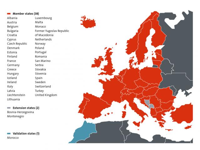 european_patents_coverage_en