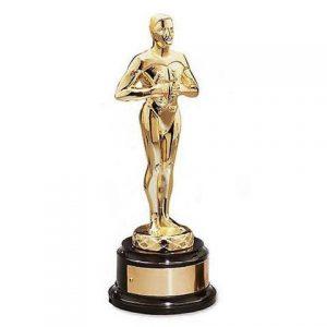 statuetta-oscar-premio-cinematografico